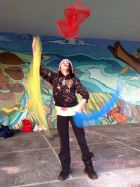 girl-juggling-scarves-active-play