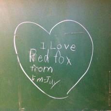 love-red-fox-chalkboard