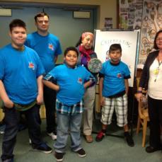 red-fox-aboriginal-heritage-boys-youth