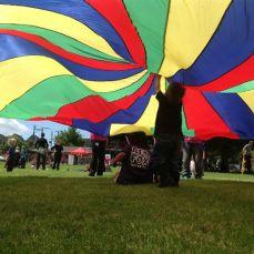 red-fox-parachute-summer-play