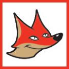 redfox_blank11.png