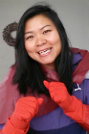Suki Chhoeun, Red Fox Program Manager