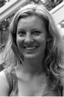 Cassie Tagseth, Program Manager
