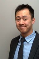 Jeff Quach, Red Fox Operations Manager