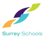 primary_surrey-schools-square_resized