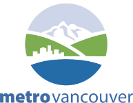tertiary_MetroVan-square_resized