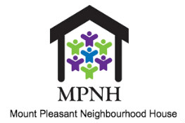 tertiary_MPNH_square