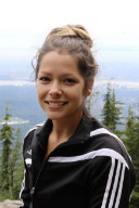 Lyndsay Sam, Red Fox Program Manager