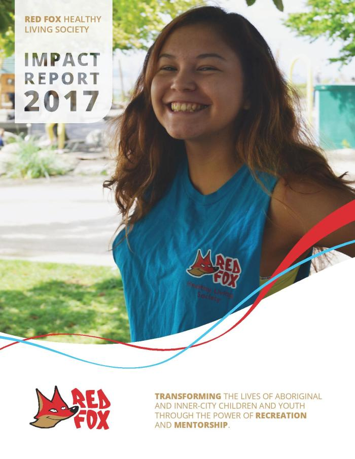 RedFox_ImpactReport2017-page-001