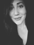 Megan Mullaly, Program Coordinator